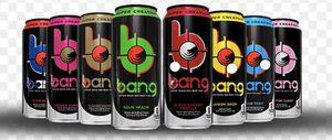 Bang energy drinks for Sale in Lakewood, CA