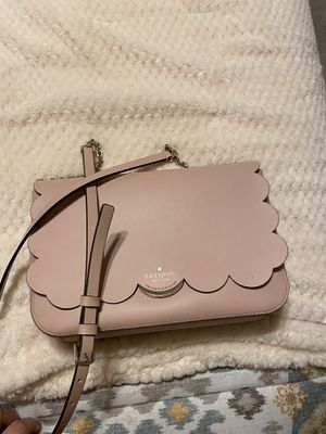 Kate spade purse for Sale in Atwater, CA