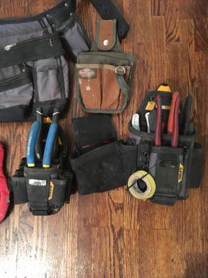 Tools for Sale in Brainerd, MN