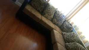 Sofa for Sale in Hayward, CA
