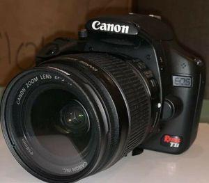 Canon for Sale in Ashburn, VA