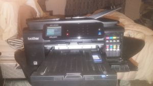 Brother MFC-J870DW Printer for Sale in Anaheim, CA