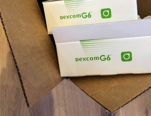 Dexcom for Sale in Kilgore, TX