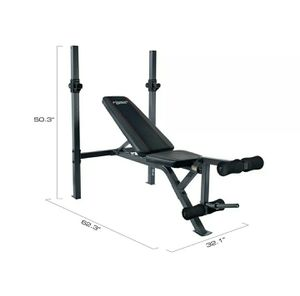 Weight Benche for Sale in NEW CARROLLTN, MD