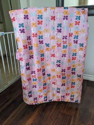 Girl's sleeping bag for Sale in Pflugerville, TX