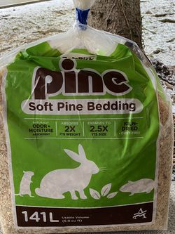 *FREE* pet bedding *FREE* for Sale in Fairmont,  WV