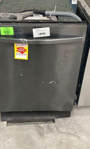 Samsung 🔥🔥DISHWASHER 🔥🔥 DW80R5061UG JHP for Sale in Corona, CA