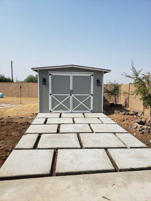 Concrete/Cemento for Sale in Phoenix, AZ