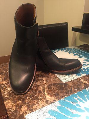 Men's Clarks Boot for Sale in Sterling, VA