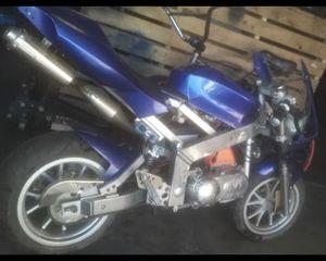 Mini 49cc for Sale in Bellflower, CA