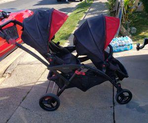 Stroller for Sale in San Jose, CA