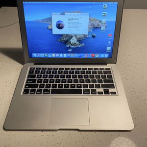 Apple MacBook Air for Sale in Inverness, IL