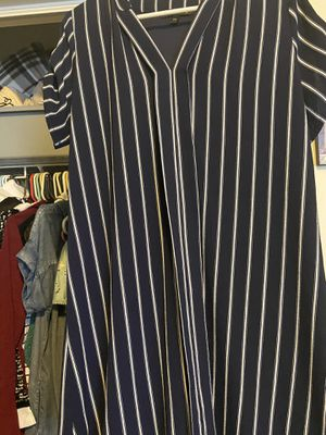 Dress size L for Sale in Durham, NC