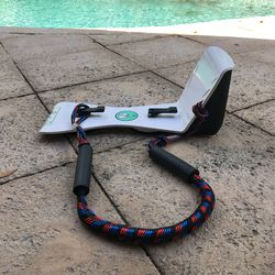 Nauticurl Wake Booster for Sale in Fort Lauderdale,  FL