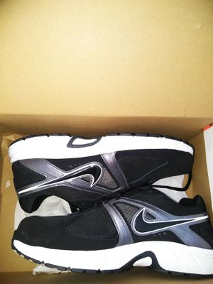 Nike shoes size 13 $35 or best offer for Sale in Cleveland, OH