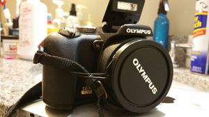 Camera for Sale in Bowie, MD