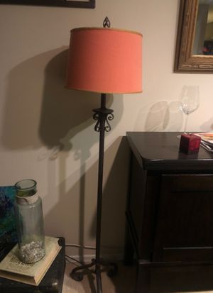 Lamp great condition works great for Sale in Newport Beach, CA