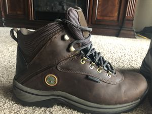 Timberlands boots for Sale in Orlando, FL