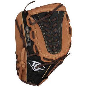 "Louisville Slugger 12"" Genesis Series Baseball Glove, Left Hand Throw for Sale in Houston, TX"