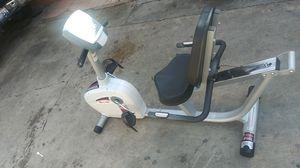 Schwinn Fitness Exercise Bike for Sale in Santa Ana, CA