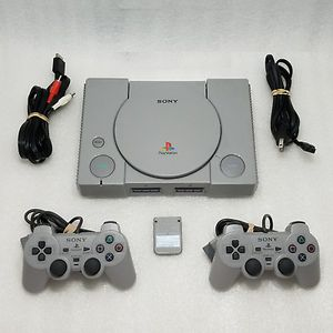 Playstation for Sale in San Diego, CA