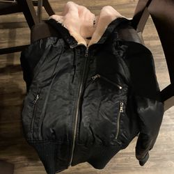 Guess Jacket S for Sale in Georgetown,  TX