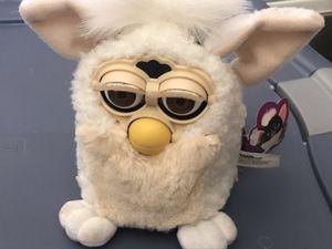 Furby for Sale in Abilene, TX