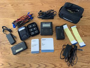 Tableau Digital Forensic Bundle TD-1 T8-R2 T35es for Sale in Seattle, WA
