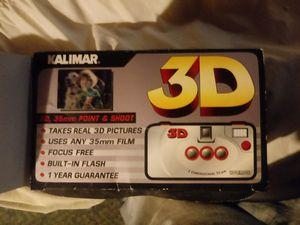 Kalimar 35 3d for Sale for sale  Bay Shore, NY