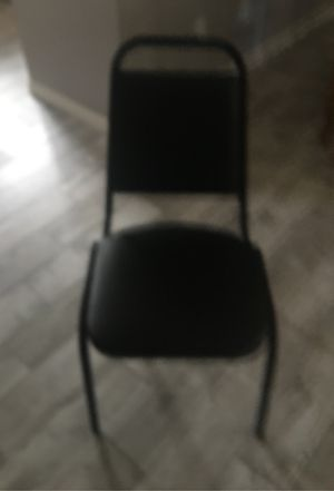 Banquet chairs for Sale in East Palatka, FL