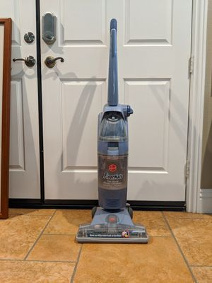 Hoover FloorMate for Sale in Moreno Valley, CA