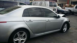 Acura tl 2006 for Sale in Hialeah, FL