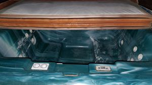 Hot tub for Sale in Wildomar, CA