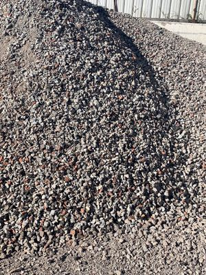 Non-certified base 3/4'' and Dirt for Sale in San Diego, CA
