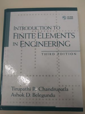 Engineering textbooks for Sale in Quincy, MA
