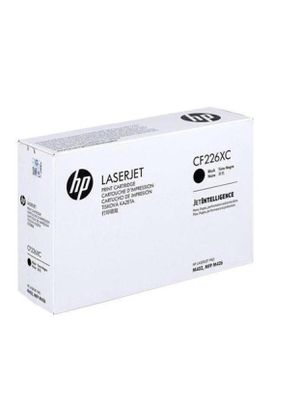 Ink cartridge. Unopened. Brand new for Sale in Harrisburg, PA