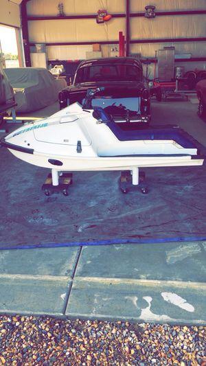 650sx for Sale in Woodbridge, CA