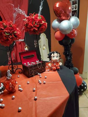 Parties decoration for Sale in Boca Raton, FL