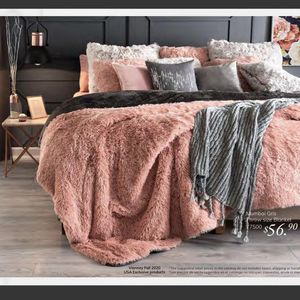 Winter Blankets for Sale in Forney, TX