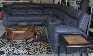 Couch for Sale in Conroe, TX