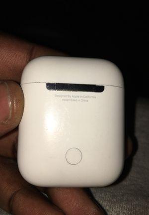 iPhone EarPods for Sale in Morningside, MD