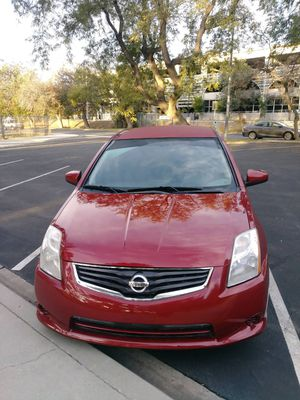 Nissan Sentra 2010 for Sale in Los Angeles, CA