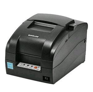 Desktop Receipt Printer for Sale in Miami, FL