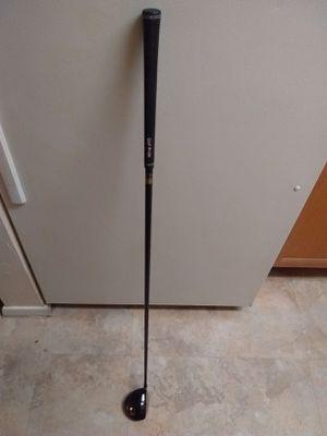 Golf Clubs! Cobra SS 3 Wood! for Sale in Phoenix, AZ