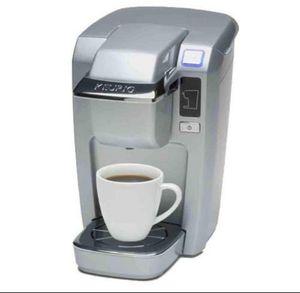 New Keurig Single Cup Coffee Maker for Sale in Los Angeles, CA