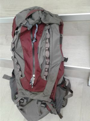 REI Venus backpack hiking backpack for Sale in Highland Park, IL