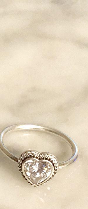 Pandora ring for Sale in Detroit, MI