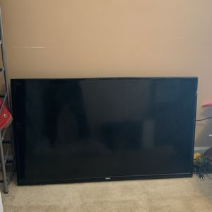 "50"" HD TV for Sale in Vienna, VA"
