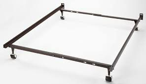 Adjustable metal bed frame for Sale in Warwick, RI