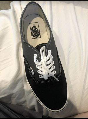 New vans for Sale in Romoland, CA